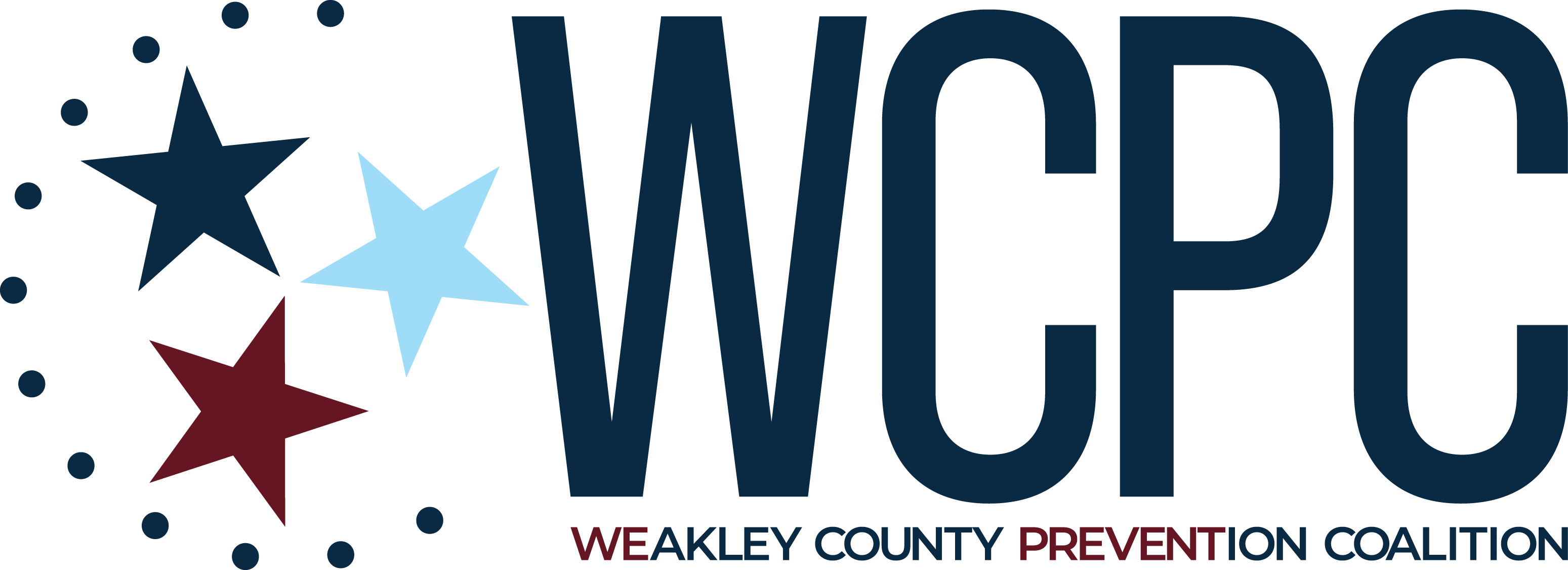Weakley County Prevention